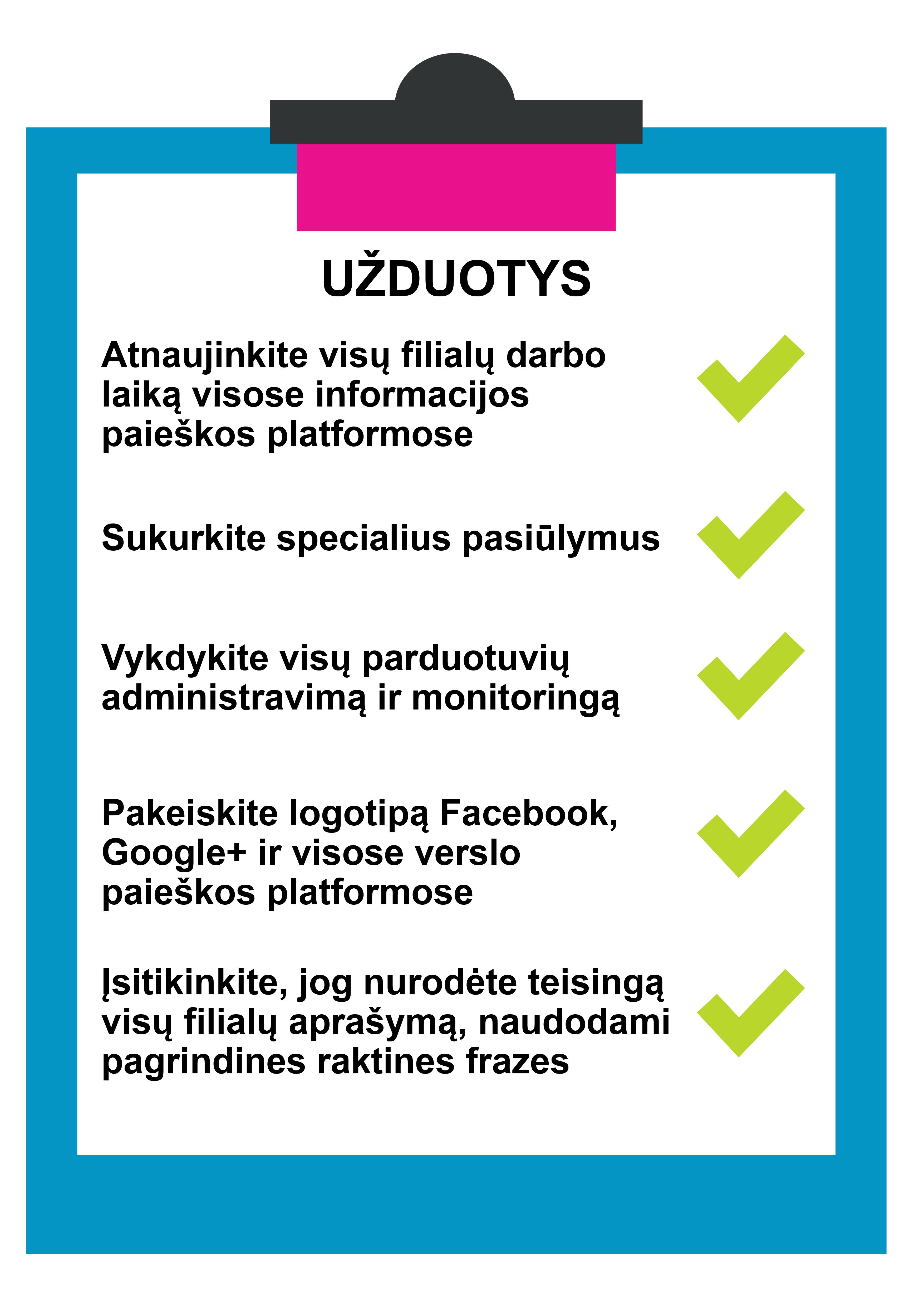 SnapSync Listing
